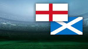 UEFA EM 2020   Gruppe D: England - Schottland - live - ZDFmediathek