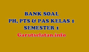 You can scale a vector image as large as you wish without a loss in quality. Bank Soal Ph Pts Pas Kelas 1 Semester 1 Lengkap