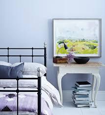 Pastel paint colors Green Fresh Pastel Paint Color Ideas Houseandhomecom Is Millennial Pink Out Fresh Pastel Paint Color Ideas