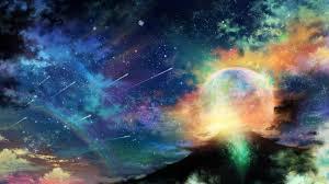 galaxy hd colorful. Wonderful Colorful Download On Galaxy Hd Colorful C