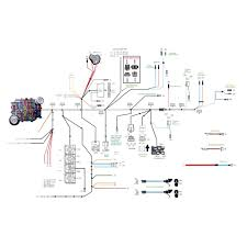 wiring diagram 1966 mustang ireleast info 1966 mustang engine wiring harness 1966 wiring diagrams wiring diagram