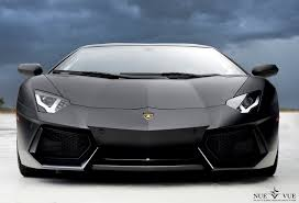 aventador matte black. imghttpfarm7staticflickrcom61216023081520_af187af25d_bjpg aventador matte black