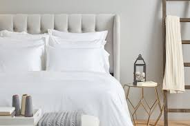 bedding startup boll branch is expanding to brick and mortar architectural digest