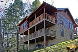 Dream Catcher Cabin Gatlinburg Tn