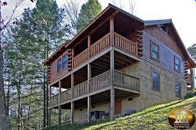 Dream Catcher Cabin Gatlinburg Tn Dream Catcher Smoky Mountain Dreams Cabin Resort Rentals 2