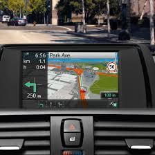 BMW 3 Series upgrade bmw navigation software : ShopBMWUSA.com: BMW INTEGRATED NAVIGATION RETROFIT