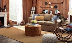 lake cabin furniture large size of interior lake house kitchen ideas kitchens farmhouse mesmerizing