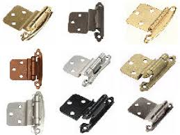 Heavy Duty Kitchen Cabinet Hinges Changing Kitchen Cabinet Hinges To Concealed Changing Hinges On