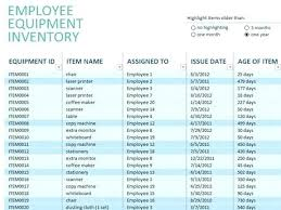 Free Excel Inventory Template Excel For Inventory Simple Inventory Report Template Excel Inventory