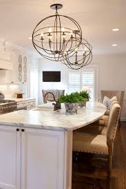 suspended kitchen lighting. Full Size Of Ceiling:recessed Ceiling Lighting Ideas Kitchen Lights How Many Recessed Large Suspended E