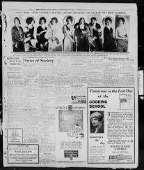 The Breckenridge American (Breckenridge, Tex.), Vol. 9, No. 166, Ed. 1,  Thursday, May 16, 1929 - Page 3 of 8 - The Portal to Texas History