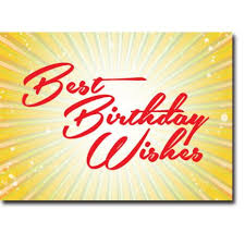 Happy Birthday Business Card Happy Birthday Corporate Card Hbcc 1107