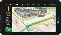 <b>Navitel T700</b> 3G - купить <b>GPS</b>-<b>навигатор</b>: цены, отзывы ...