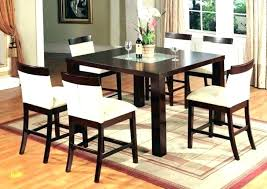 small table and 4 chair set full size of small oak kitchen table and 4 chairs small table and 4 chair