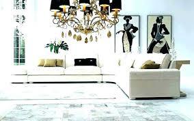 best furniture brands for the money meldonlineorg