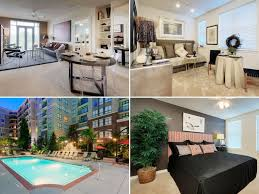 rental apartments in downtown charlotte nc. post gateway place apartments for rent in charlotte, nc rental downtown charlotte nc y