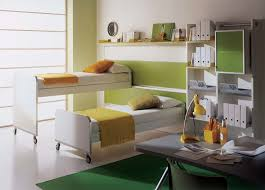 space saver bedroom furniture. Room Saver Beds Make Your Own Space Saving Bed Dma Homes 21133 Bedroom Furniture