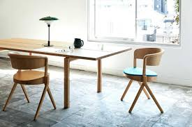 japanese office furniture. Marvellous Chairs And Table Blend Style Function In Modern Designs That Would Look At Home Japanese Office Furniture