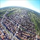 imagem de Upanema+Rio+Grande+do+Norte n-6