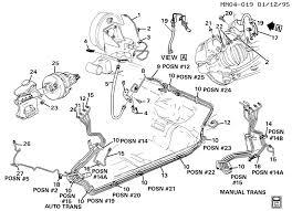 similiar l engine diagram keywords oldsmobile 3 1l v6 engine oldsmobile circuit diagrams