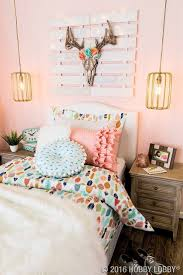 168 Best Girls Bedroom Decor Images On Pinterest Design Ideas Of Hobby Lobby  Party Decorations