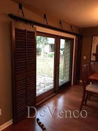 patio door window treatment ideas sliding door window coverings ideas barn door patio door slider door