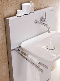Das Bad Renovieren Modernisierung Für Jedes Budget Bauende