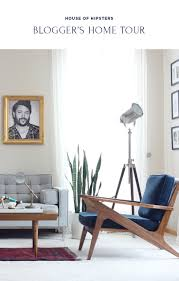 Hipster House Decor Fall Home Tour House Of Hipsters