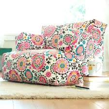 teenage lounge furniture furniture cool and comfy teen bedroom chairs fl