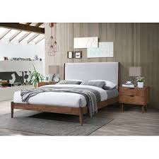 Modern Grey Bedroom Sets   AllModern
