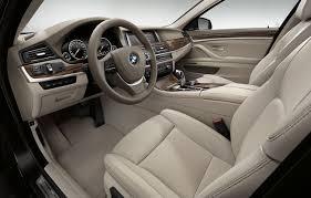 bmw 2015 5 series interior. Interesting 2015 2015 BMW 5 Series Interior Intended Bmw