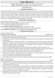 entry level resume templates cv jobs sample examples. staff .
