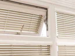 Levolor Cordless Faux Wood Blinds  YouTubeWindow Blinds Cordless