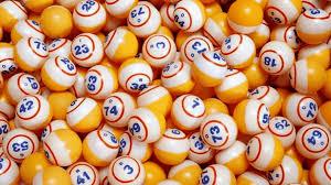Quando è la prossima estrazione Lotto, Superenalotto e 10eLotto?