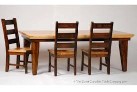 different types of dining room chairs. types of dining room tables upontheroofllcco best ideas different chairs f