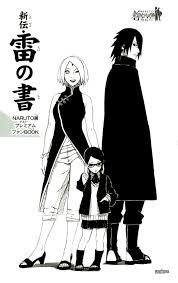 Kishimoto Masashi Zerochan Anime Image Board