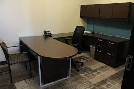 paralegal office heyl royster peoria il paralegal office furniture by widmer