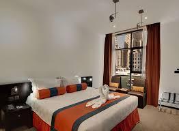 2 bedroom apartment in dubai marina. property image#3 deluxe 2 bedroom apartment dubai marina in