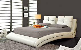 cool bedrooms guys photo. Cool Bedrooms Guys Photo. Photo E