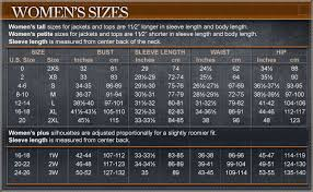 Chaps Dress Size Chart 59 Hand Picked Motorcycle Chaps Size Chart