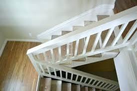 outdoor wood stair railing stair railings stair railing outdoor wood stair railing outdoor wooden stair railing ideas