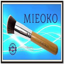 mieoko makeup brush