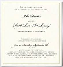 best 25 formal wedding invitation wording ideas on pinterest Whose Name Should Go First On Wedding Invitations formal wedding invitation wording exweddinginvites info formal wedding whose name goes first on wedding invitations