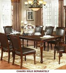 dining room sets formal round dining room sets formal dining room tables seats round table
