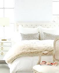 Womens bedroom furniture Gorgeous Womens Bedroom Furniture Charming White And Gold Bedroom Furniture With Best White Gold Bedroom Ideas On Womens Bedroom Furniture Pinterest Womens Bedroom Furniture Ladies Bedroom Furniture White Girls And