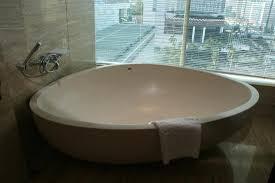 full size of hot tubs elegant big jacuzzi tubs inspirational big bath tub picture of hotel