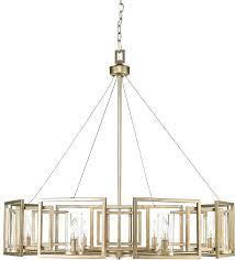 amazing gold chandeliers for den lighting 8 modern white d chandelier lighting 68 gold chandeliers earrings