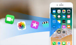 Data Transfer Between Ipod Touch And To Tutorials Iphone Ipad Tips wtI7Pq