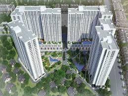 DỰ ÁN CĂN HỘ AIO CITY TÊN LỬA BÌNH TÂN - TRUNG CAN LAND