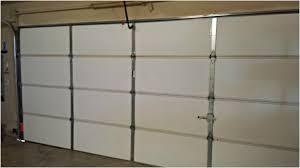 garage door lock home depot. Full Size Of Twin Mattress:garage Door Lock Home Depot Excellent Cowtown Garage Blog Large O
